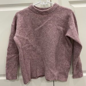 The Group Babaton Thurlow Sweater
